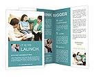 0000052354 Brochure Templates