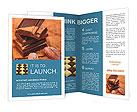 0000052355 Brochure Templates
