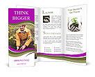 0000052360 Brochure Templates