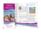 0000052364 Brochure Templates