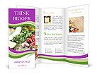 0000052369 Brochure Templates