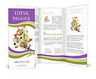 0000052372 Brochure Templates