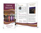 0000052376 Brochure Templates