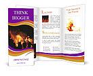 0000052378 Brochure Templates