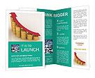0000052382 Brochure Templates