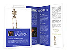 0000052391 Brochure Templates