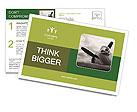 0000052392 Postcard Template