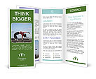 0000052397 Brochure Templates