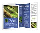 0000052408 Brochure Templates