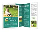 0000052412 Brochure Templates