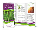 0000052414 Brochure Templates