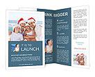 0000052415 Brochure Templates
