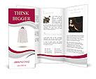 0000052423 Brochure Templates
