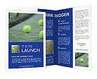 0000052429 Brochure Templates