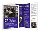 0000052432 Brochure Templates