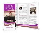 0000052439 Brochure Templates