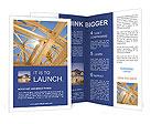 0000052441 Brochure Templates