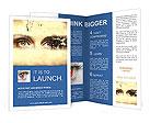 0000052445 Brochure Templates