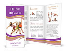 0000052451 Brochure Templates