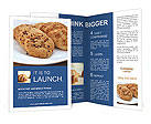 0000052453 Brochure Templates
