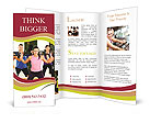 0000052456 Brochure Template