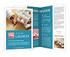 0000052464 Brochure Templates