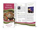 0000052469 Brochure Templates