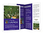 0000052470 Brochure Templates