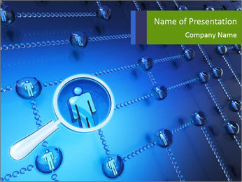 0000052475 PowerPoint Template