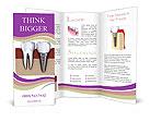 0000052498 Brochure Templates
