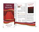 0000052500 Brochure Templates