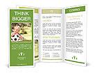 0000052501 Brochure Templates