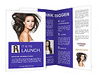 0000052511 Brochure Templates