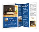 0000052512 Brochure Templates