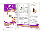 0000052513 Brochure Templates