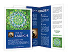 0000052516 Brochure Templates