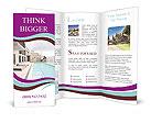 0000052530 Brochure Templates
