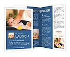 0000052544 Brochure Templates