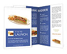 0000052545 Brochure Templates
