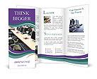 0000052549 Brochure Templates