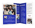0000052552 Brochure Templates