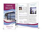 0000052559 Brochure Templates