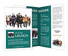 0000052560 Brochure Templates