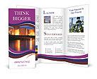 0000052561 Brochure Templates