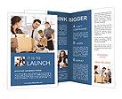 0000052563 Brochure Templates