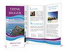 0000052574 Brochure Templates