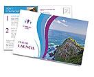 0000052574 Postcard Template