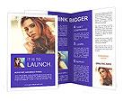 0000052575 Brochure Templates