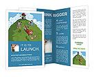 0000052595 Brochure Templates