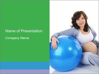 0000052597 Modèles des présentations  PowerPoint